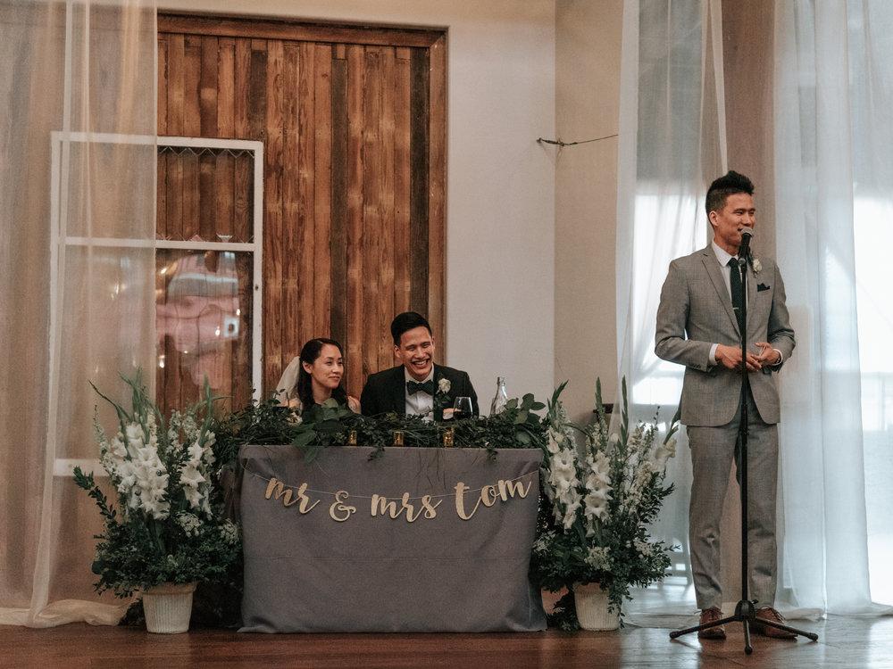 Stolen Glimpses Seattle Wedding Photographer Sodo Park Wedding 106.jpg