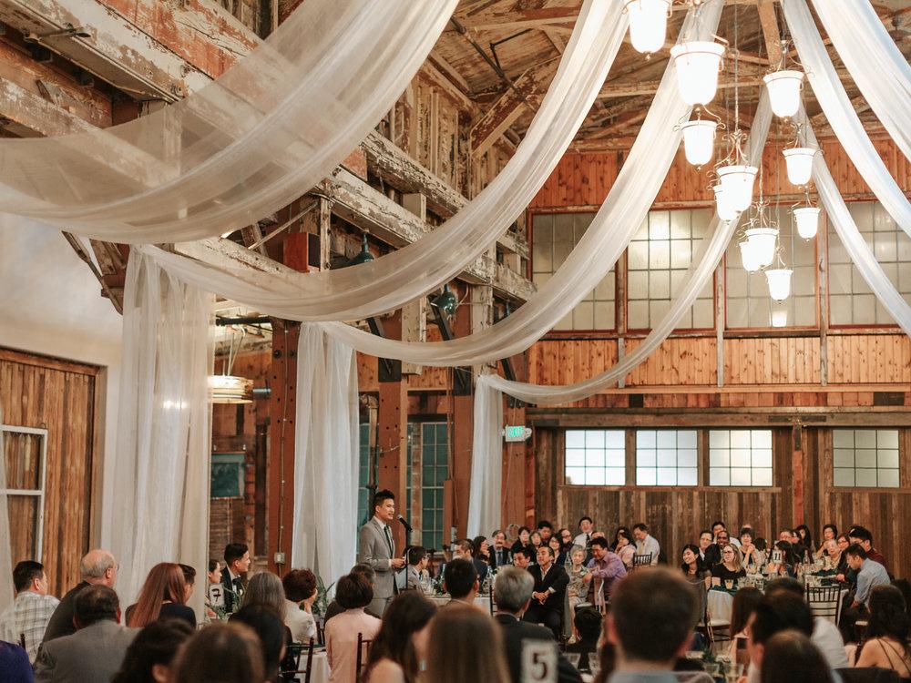 Stolen Glimpses Seattle Wedding Photographer Sodo Park Wedding 107.jpg