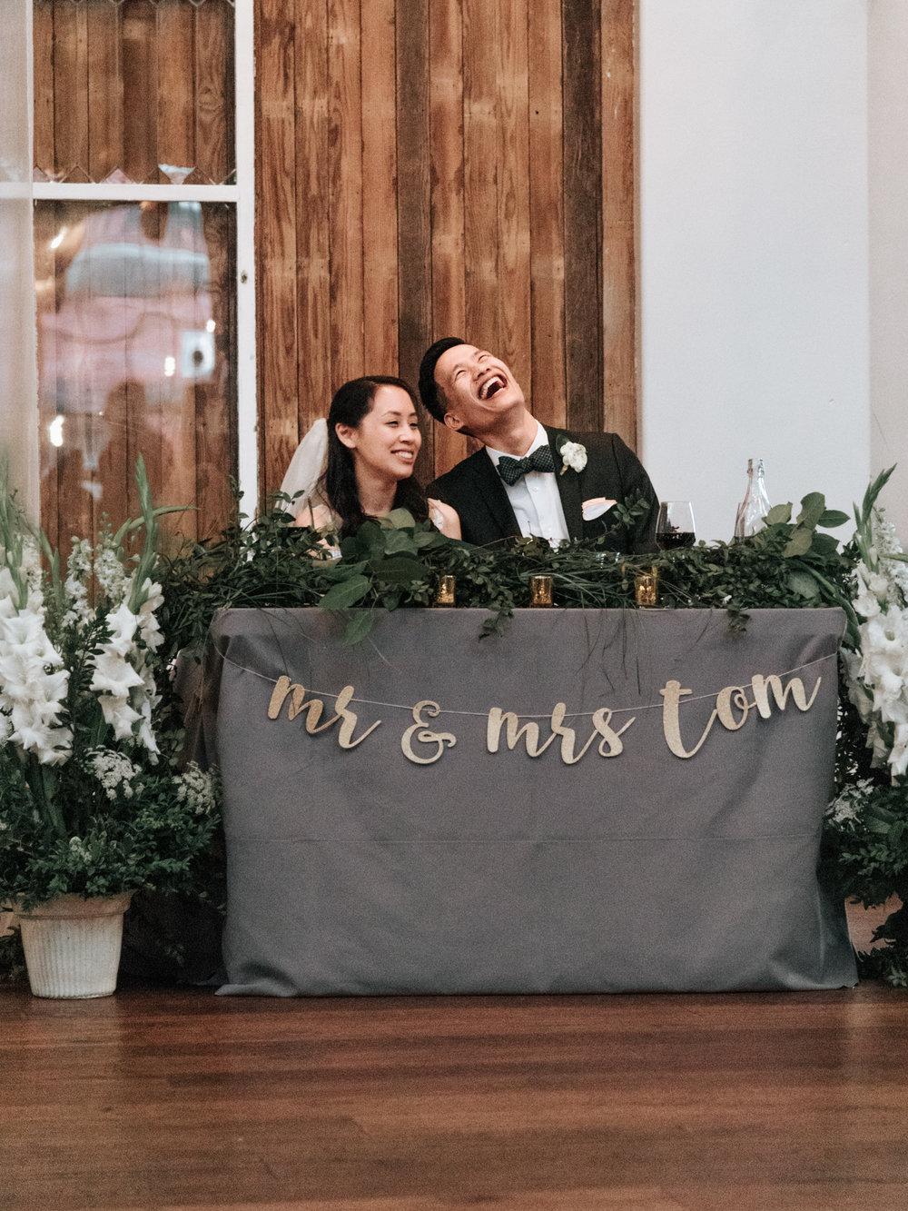 Stolen Glimpses Seattle Wedding Photographer Sodo Park Wedding 108.jpg