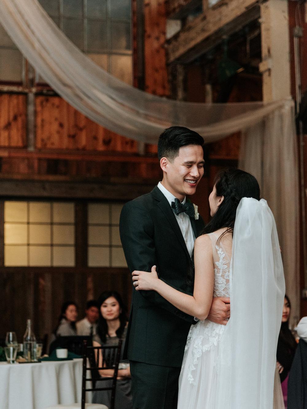 Stolen Glimpses Seattle Wedding Photographer Sodo Park Wedding 109.jpg