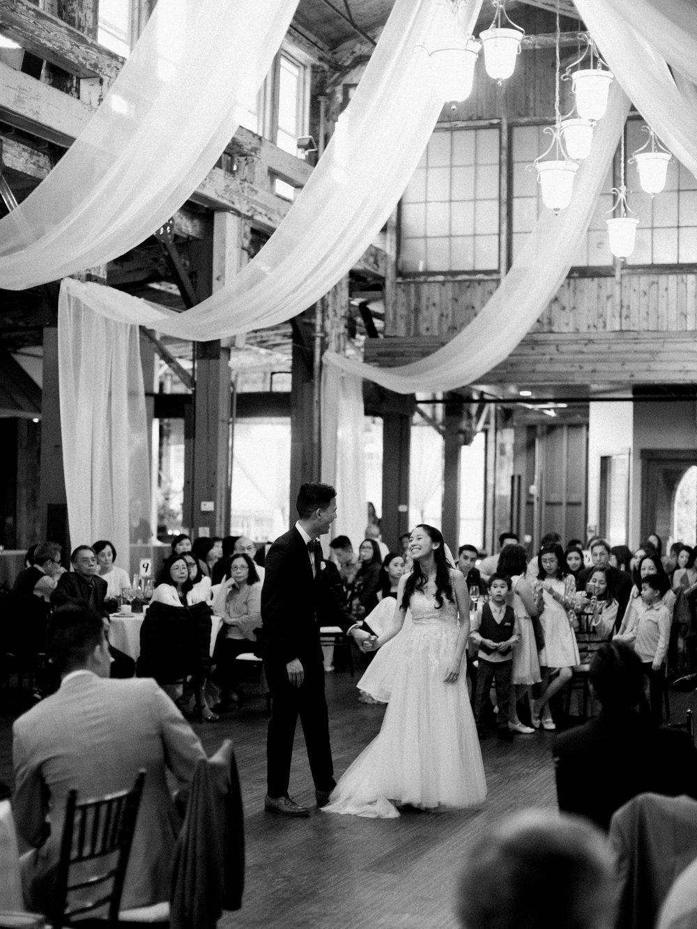 Stolen Glimpses Seattle Wedding Photographer Sodo Park Wedding 110.jpg