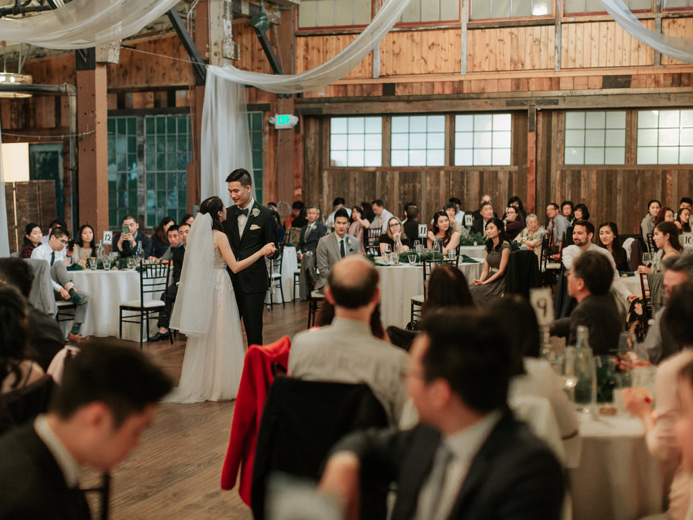 Stolen Glimpses Seattle Wedding Photographer Sodo Park Wedding 111.jpg