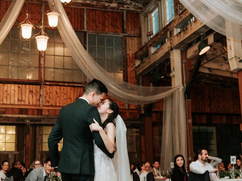 Stolen Glimpses Seattle Wedding Photographer Sodo Park Wedding 112.jpg