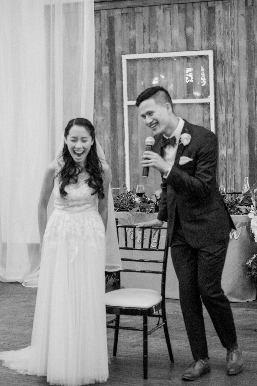 Stolen Glimpses Seattle Wedding Photographer Sodo Park Wedding 113.jpg