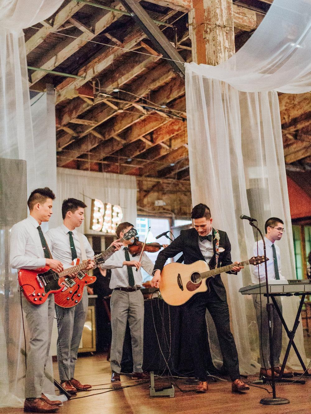 Stolen Glimpses Seattle Wedding Photographer Sodo Park Wedding 115.jpg