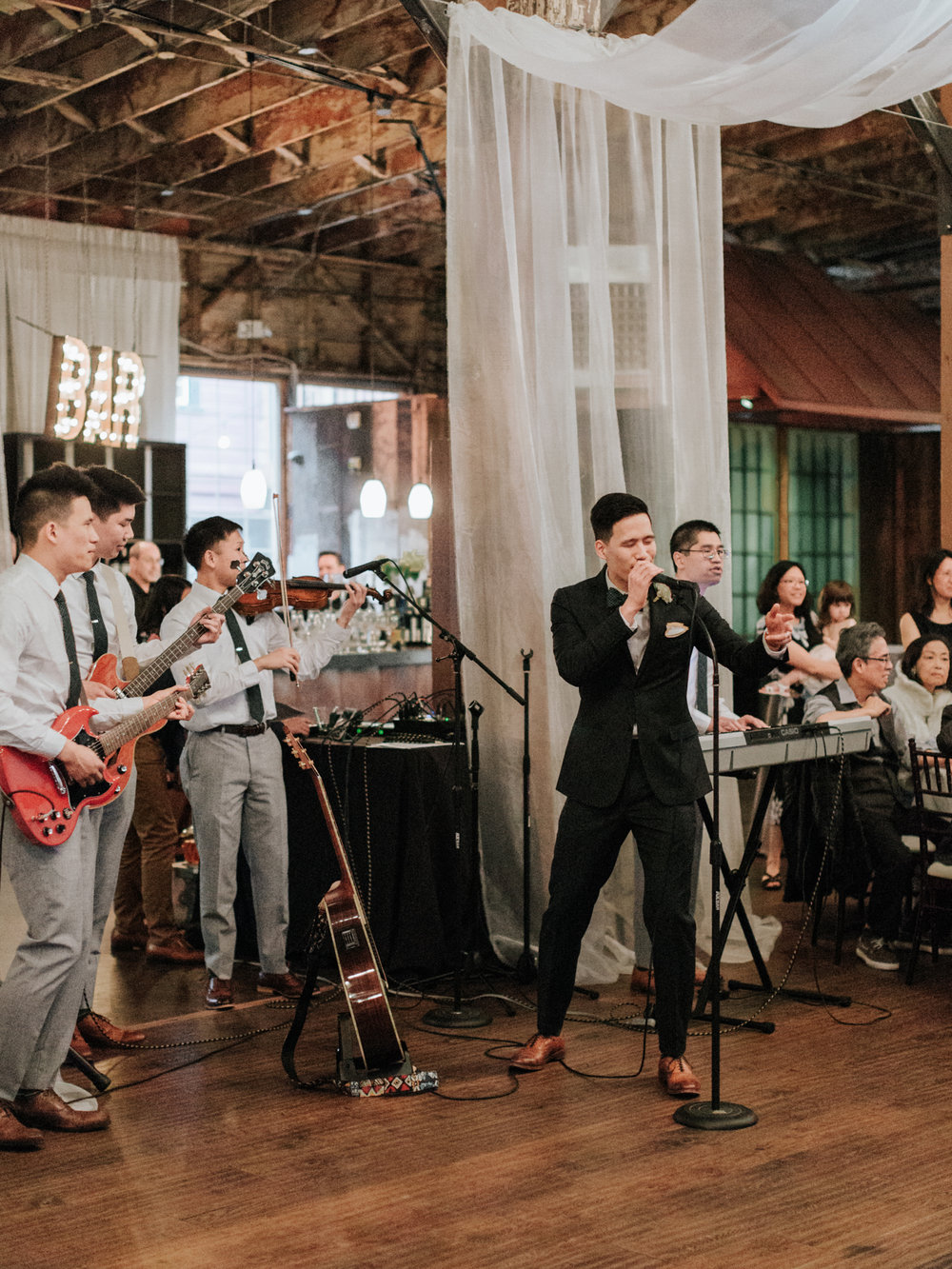 Stolen Glimpses Seattle Wedding Photographer Sodo Park Wedding 116.jpg