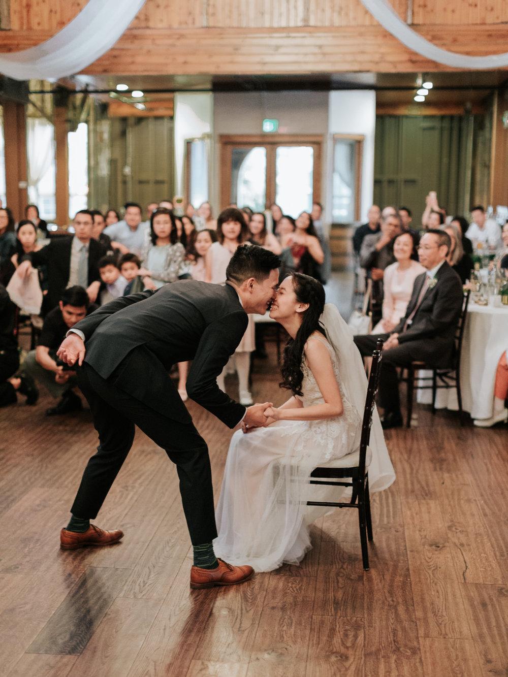 Stolen Glimpses Seattle Wedding Photographer Sodo Park Wedding 118.jpg