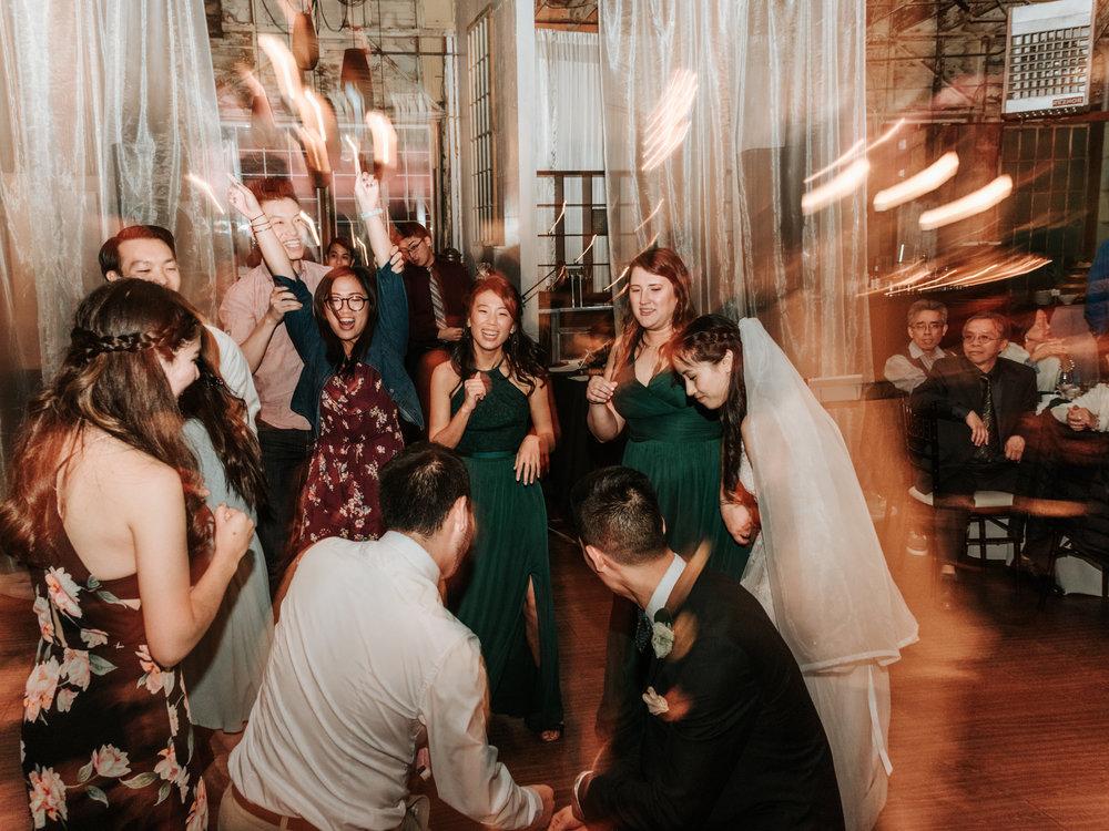 Stolen Glimpses Seattle Wedding Photographer Sodo Park Wedding 119.jpg
