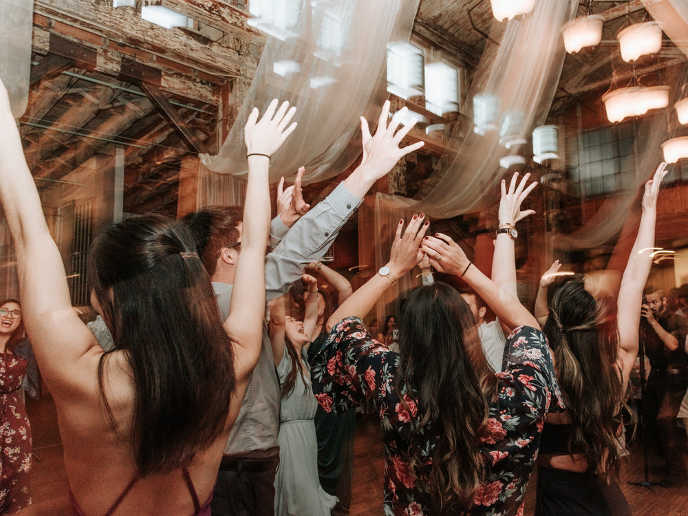 Stolen Glimpses Seattle Wedding Photographer Sodo Park Wedding 121.jpg