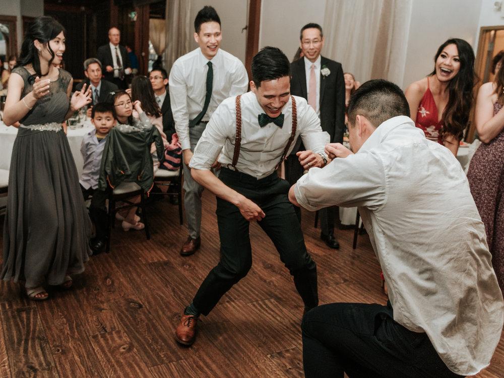 Stolen Glimpses Seattle Wedding Photographer Sodo Park Wedding 122.jpg
