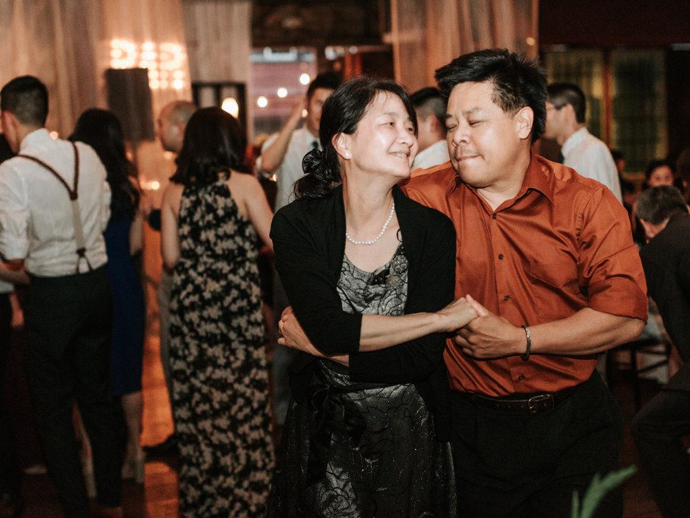 Stolen Glimpses Seattle Wedding Photographer Sodo Park Wedding 123.jpg
