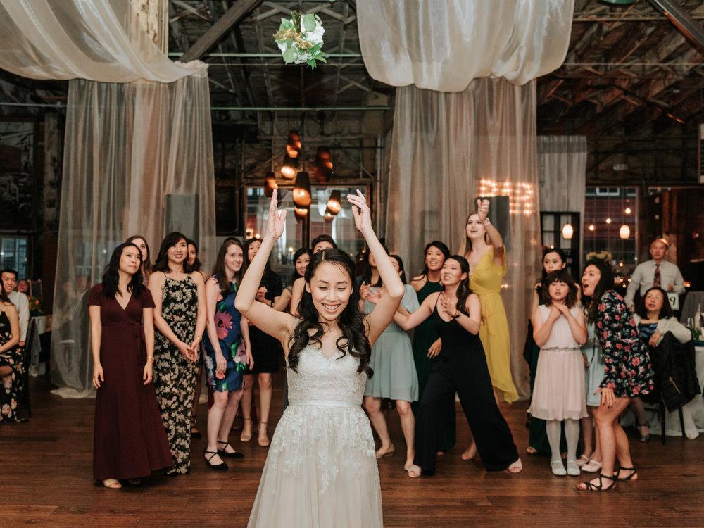 Stolen Glimpses Seattle Wedding Photographer Sodo Park Wedding 124.jpg