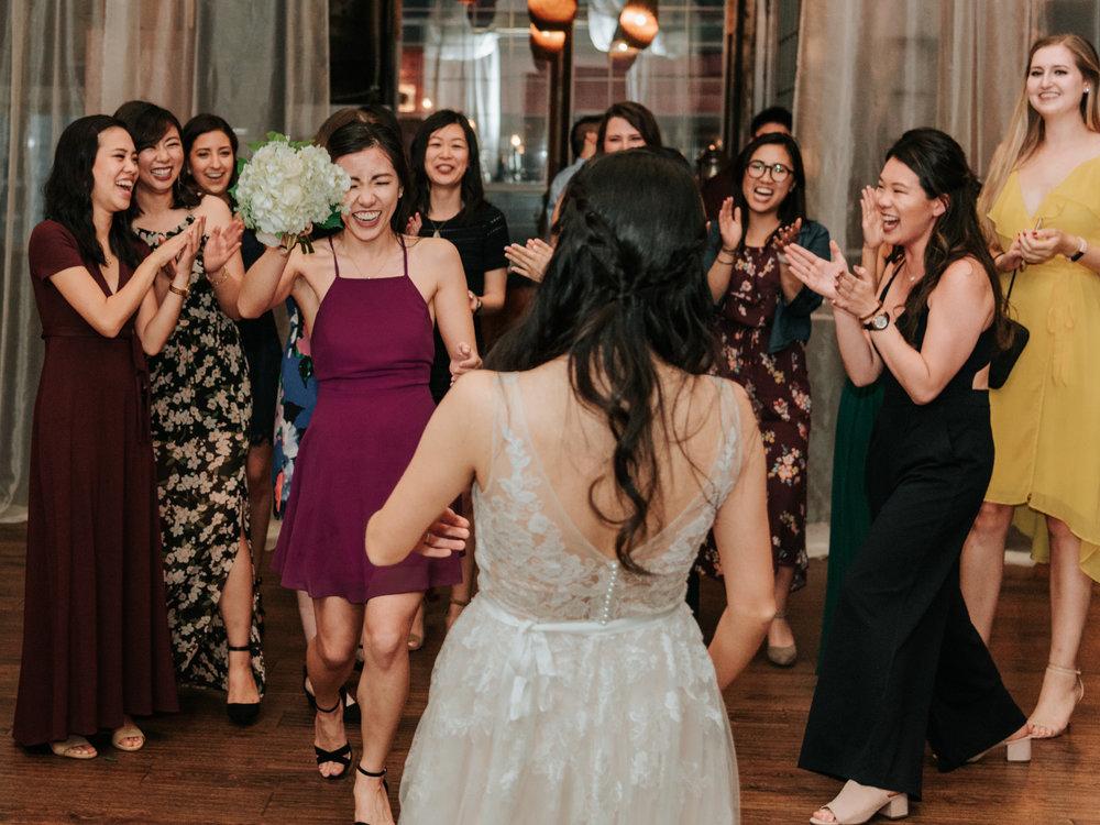 Stolen Glimpses Seattle Wedding Photographer Sodo Park Wedding 125.jpg