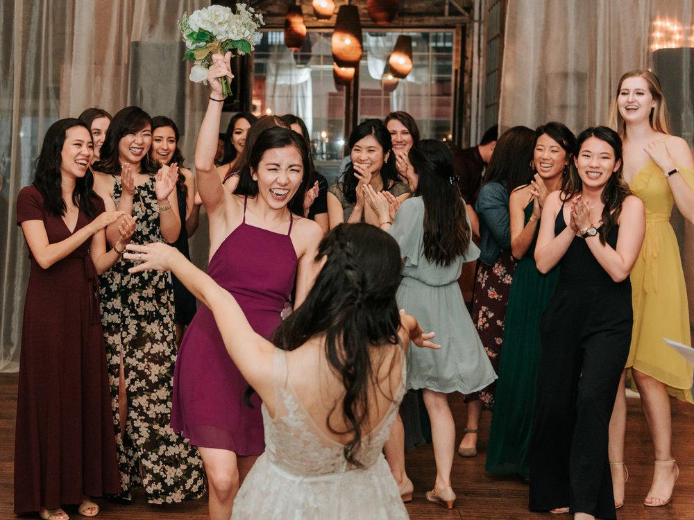Stolen Glimpses Seattle Wedding Photographer Sodo Park Wedding 126.jpg