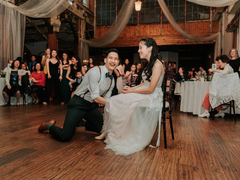 Stolen Glimpses Seattle Wedding Photographer Sodo Park Wedding 127.jpg