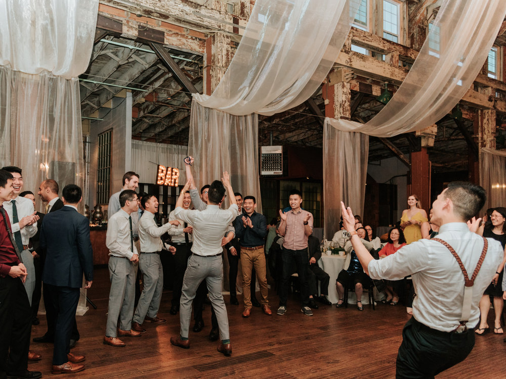 Stolen Glimpses Seattle Wedding Photographer Sodo Park Wedding 128.jpg