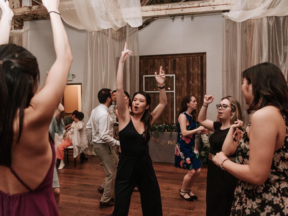 Stolen Glimpses Seattle Wedding Photographer Sodo Park Wedding 129.jpg