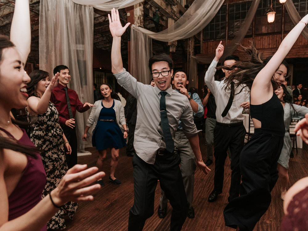 Stolen Glimpses Seattle Wedding Photographer Sodo Park Wedding 130.jpg