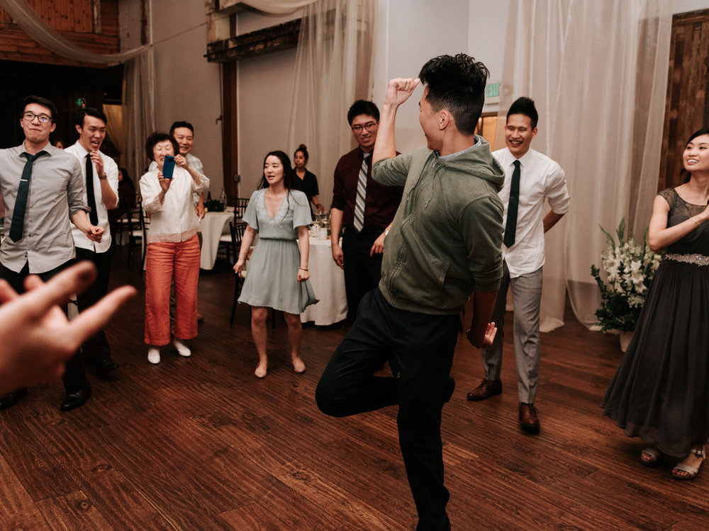 Stolen Glimpses Seattle Wedding Photographer Sodo Park Wedding 132.jpg