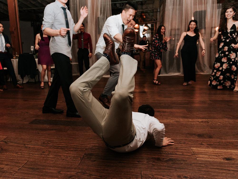 Stolen Glimpses Seattle Wedding Photographer Sodo Park Wedding 133.jpg