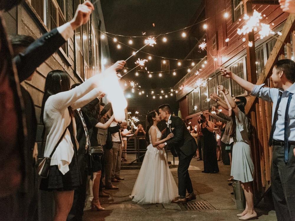 Stolen Glimpses Seattle Wedding Photographer Sodo Park Wedding 135.jpg