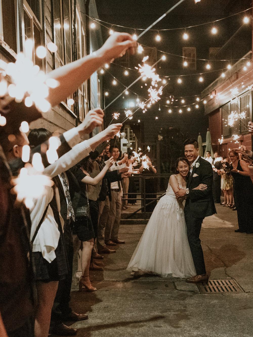 Stolen Glimpses Seattle Wedding Photographer Sodo Park Wedding 136.jpg