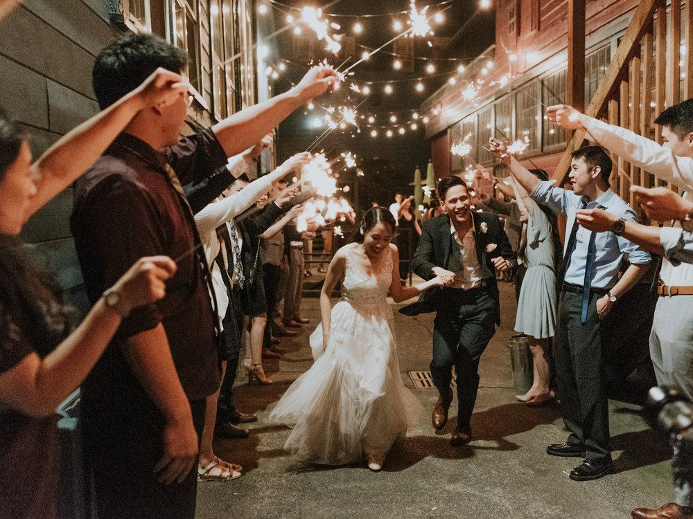 Stolen Glimpses Seattle Wedding Photographer Sodo Park Wedding 137.jpg
