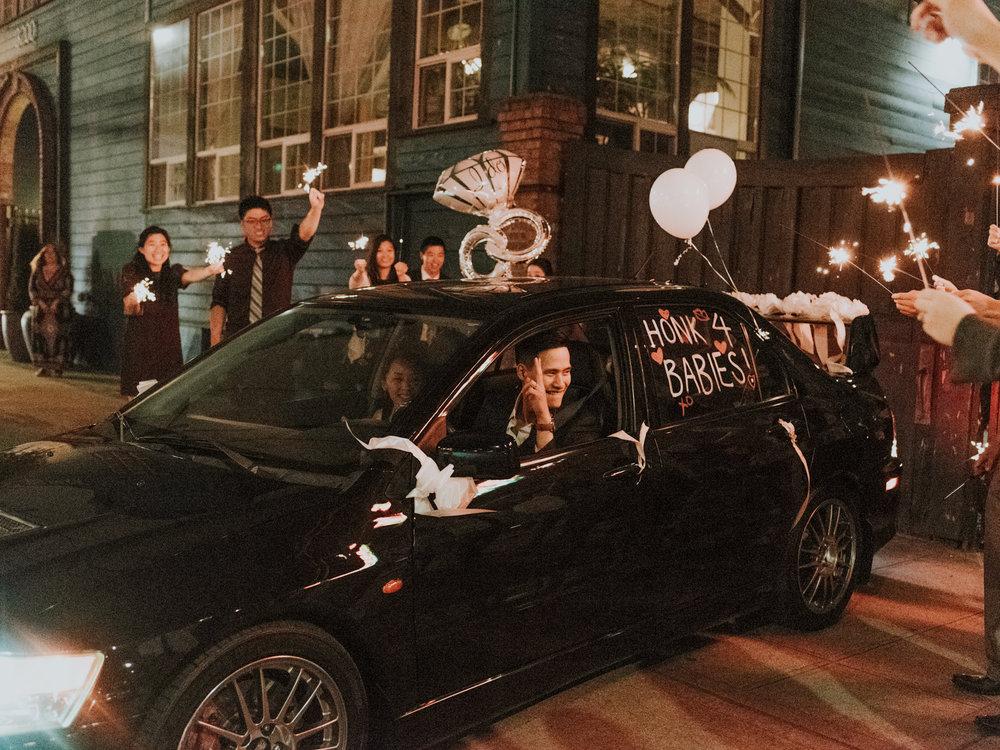 Stolen Glimpses Seattle Wedding Photographer Sodo Park Wedding 138.jpg