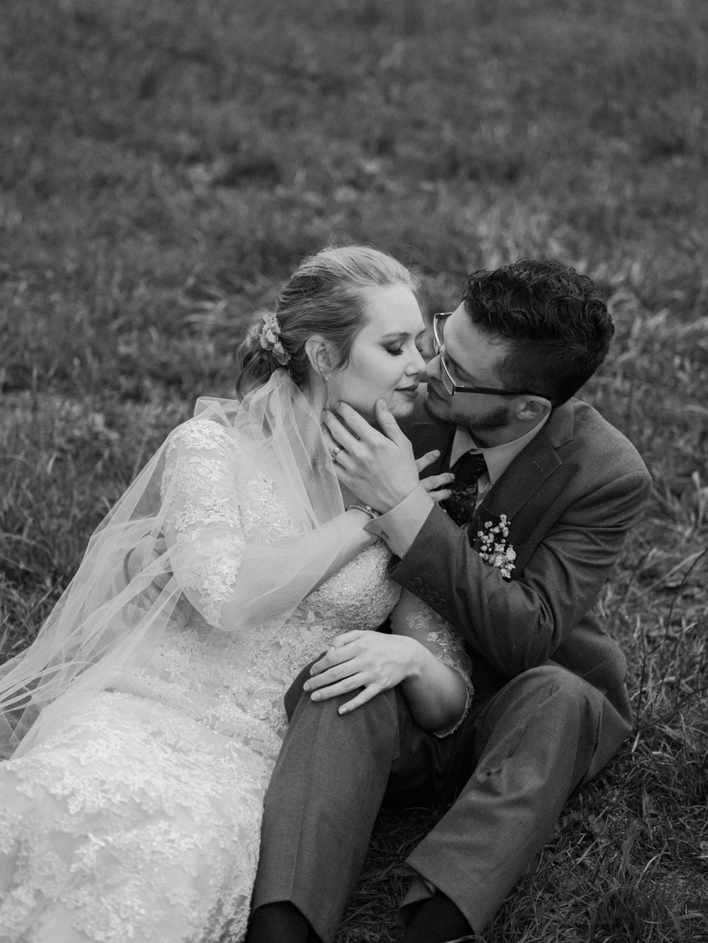 Stolen Glimpses Seattle Wedding Photographer Fall City Wedding62.jpg