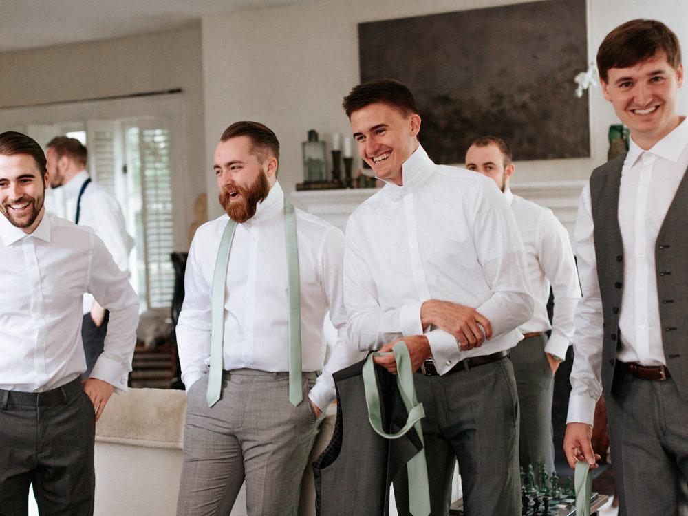 Stolen Glimpses Seattle Wedding Photographer Hidden Meadows Wedding 5.jpg