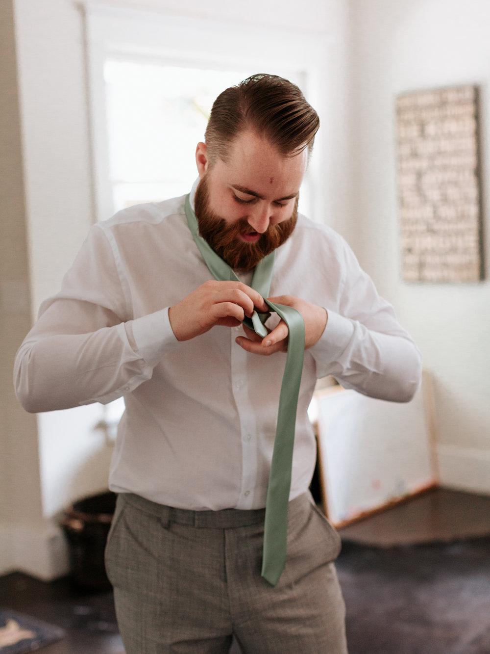 Stolen Glimpses Seattle Wedding Photographer Hidden Meadows Wedding 10.jpg