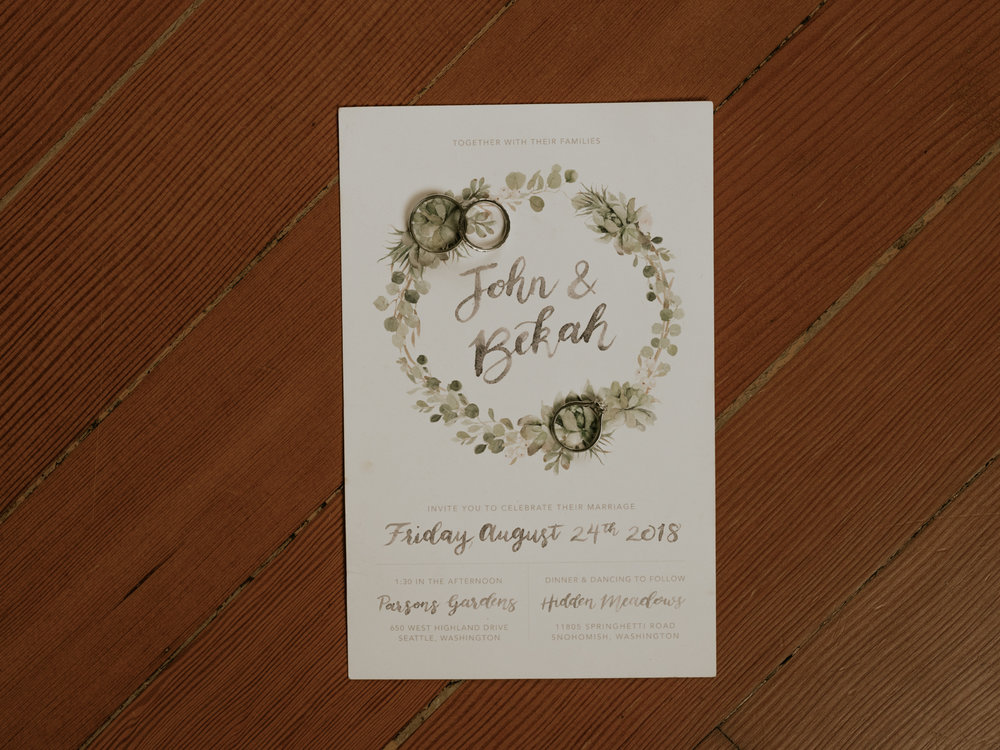 Stolen Glimpses Seattle Wedding Photographer Hidden Meadows Wedding 13.jpg