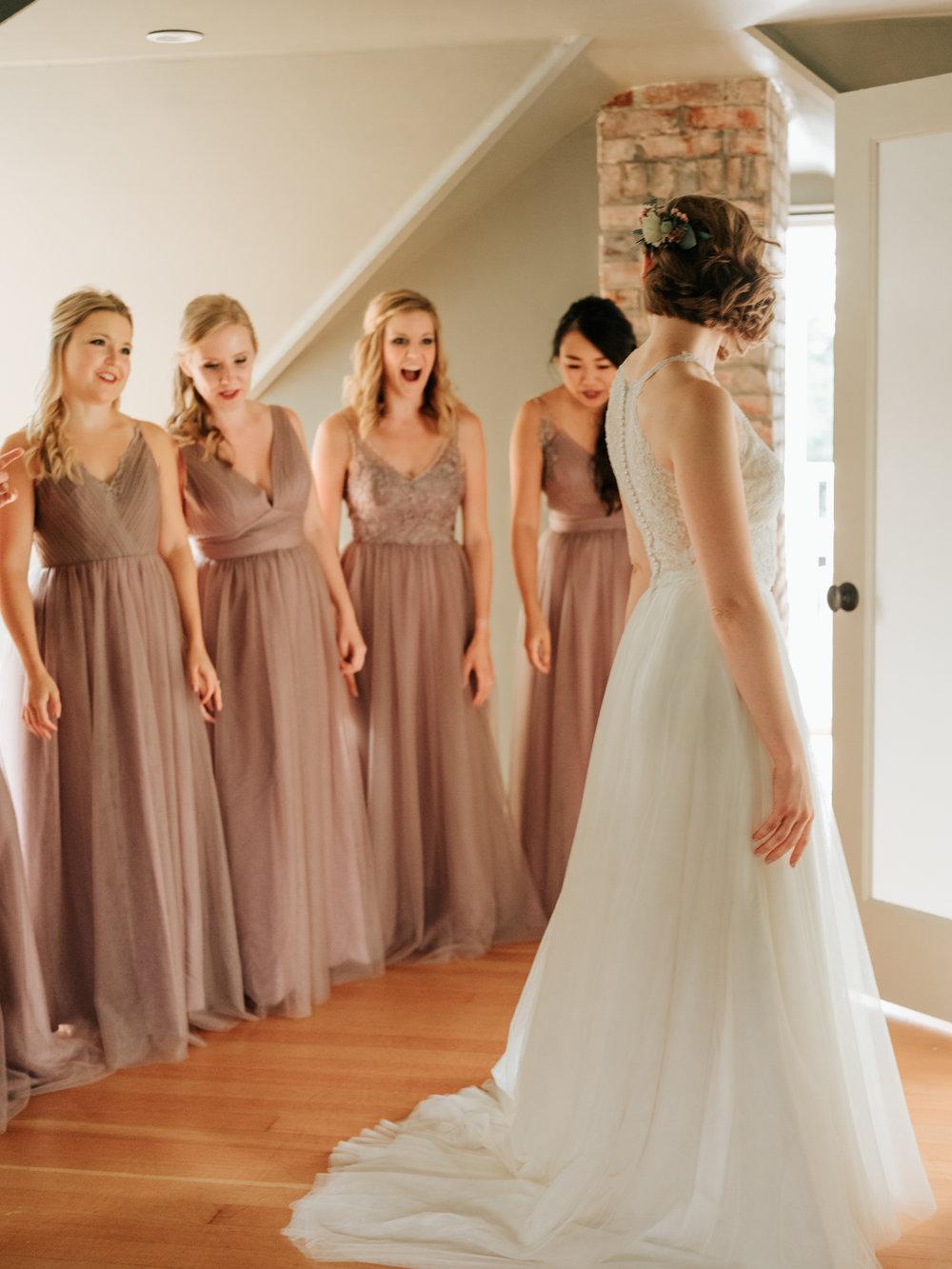 Stolen Glimpses Seattle Wedding Photographer Hidden Meadows Wedding 24.jpg