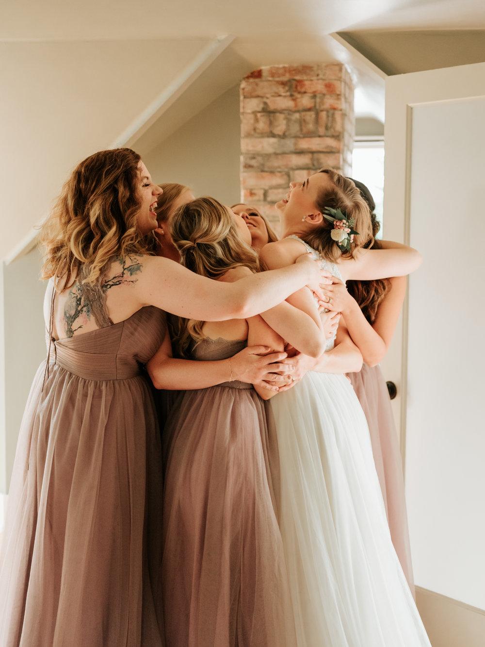 Stolen Glimpses Seattle Wedding Photographer Hidden Meadows Wedding 26.jpg