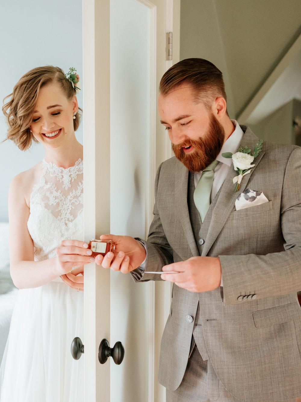 Stolen Glimpses Seattle Wedding Photographer Hidden Meadows Wedding 27.jpg