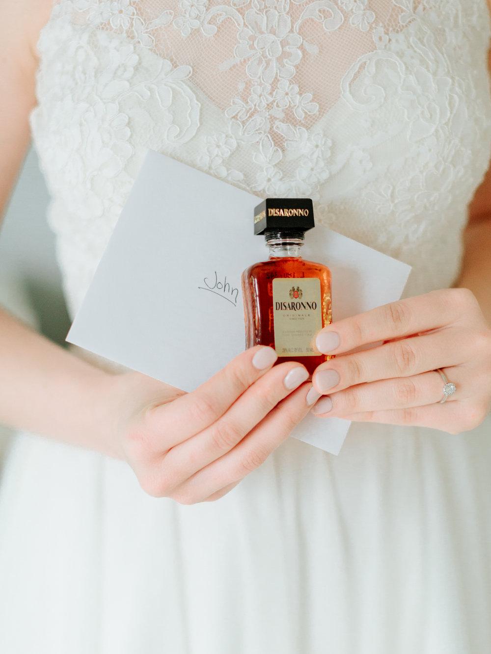 Stolen Glimpses Seattle Wedding Photographer Hidden Meadows Wedding 28.jpg