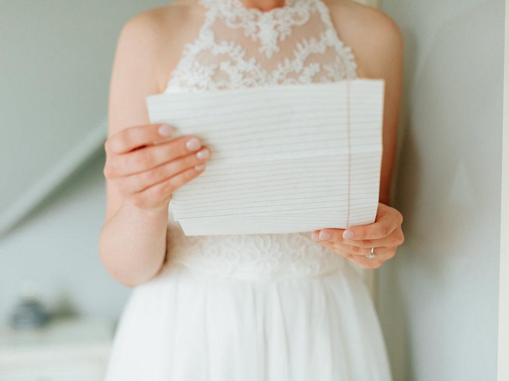 Stolen Glimpses Seattle Wedding Photographer Hidden Meadows Wedding 33.jpg