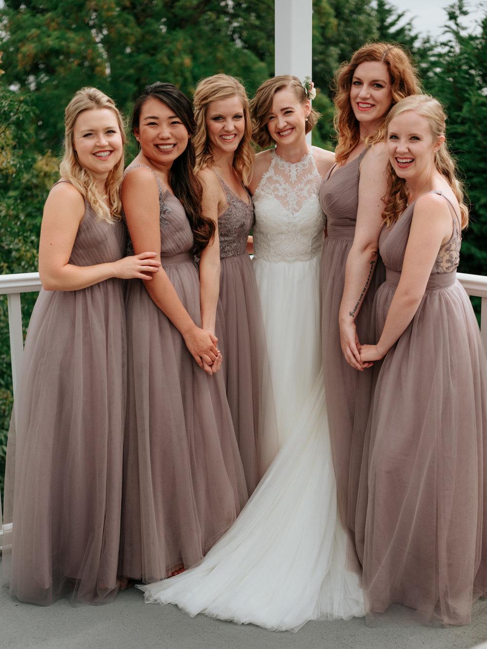 Stolen Glimpses Seattle Wedding Photographer Hidden Meadows Wedding 35.jpg