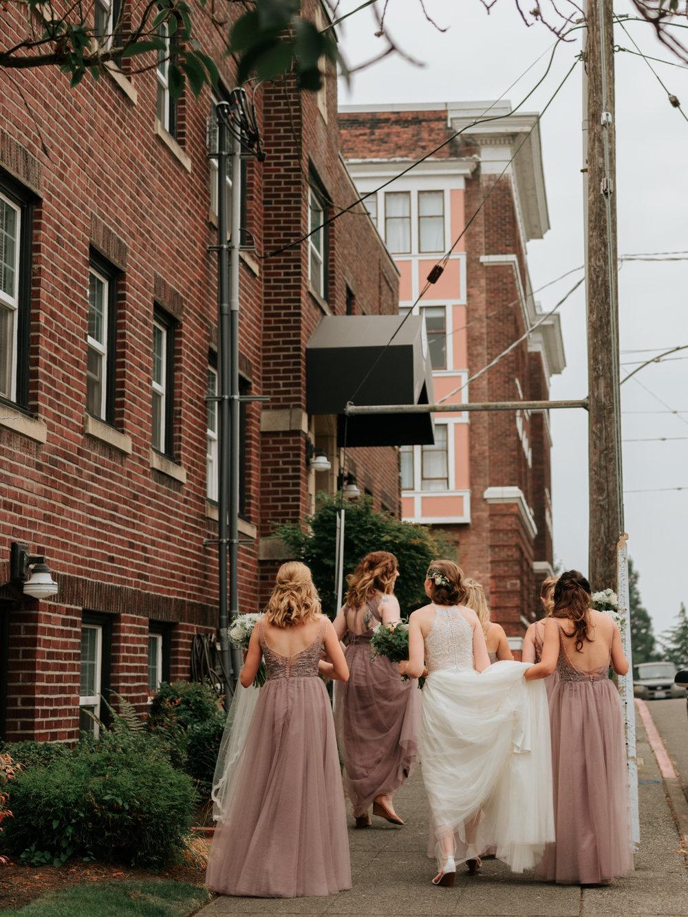 Stolen Glimpses Seattle Wedding Photographer Hidden Meadows Wedding 42.jpg