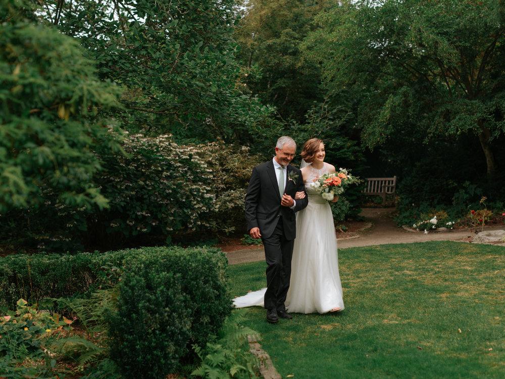 Stolen Glimpses Seattle Wedding Photographer Hidden Meadows Wedding 52.jpg