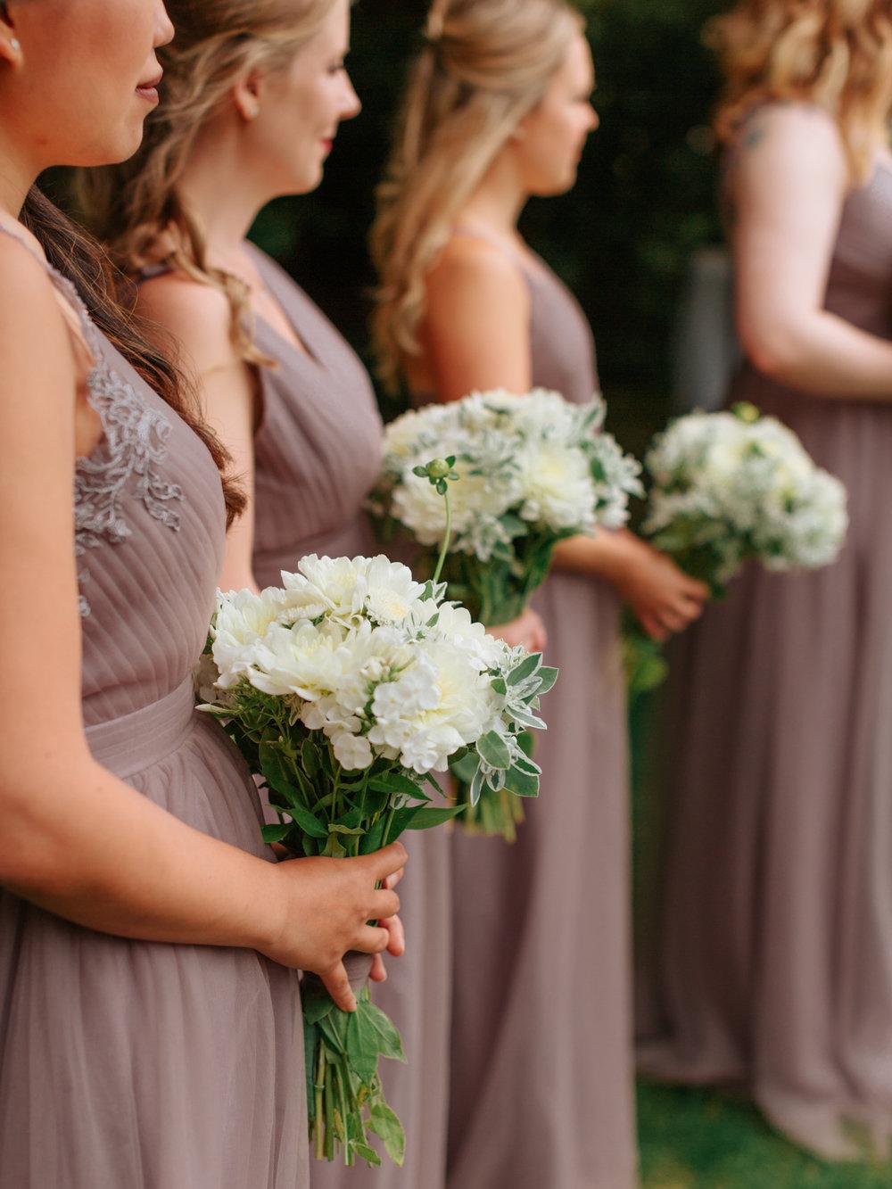 Stolen Glimpses Seattle Wedding Photographer Hidden Meadows Wedding 59.jpg