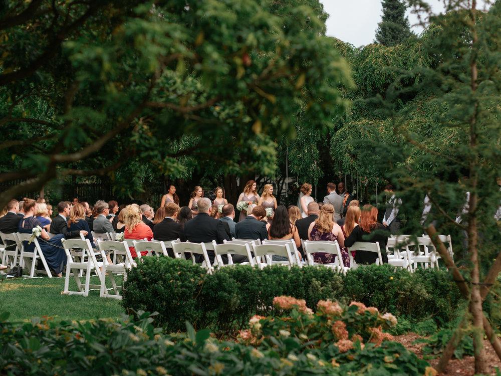 Stolen Glimpses Seattle Wedding Photographer Hidden Meadows Wedding 61.jpg