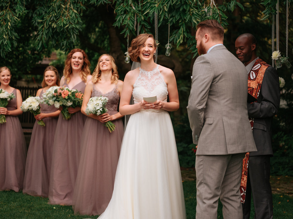 Stolen Glimpses Seattle Wedding Photographer Hidden Meadows Wedding 63.jpg