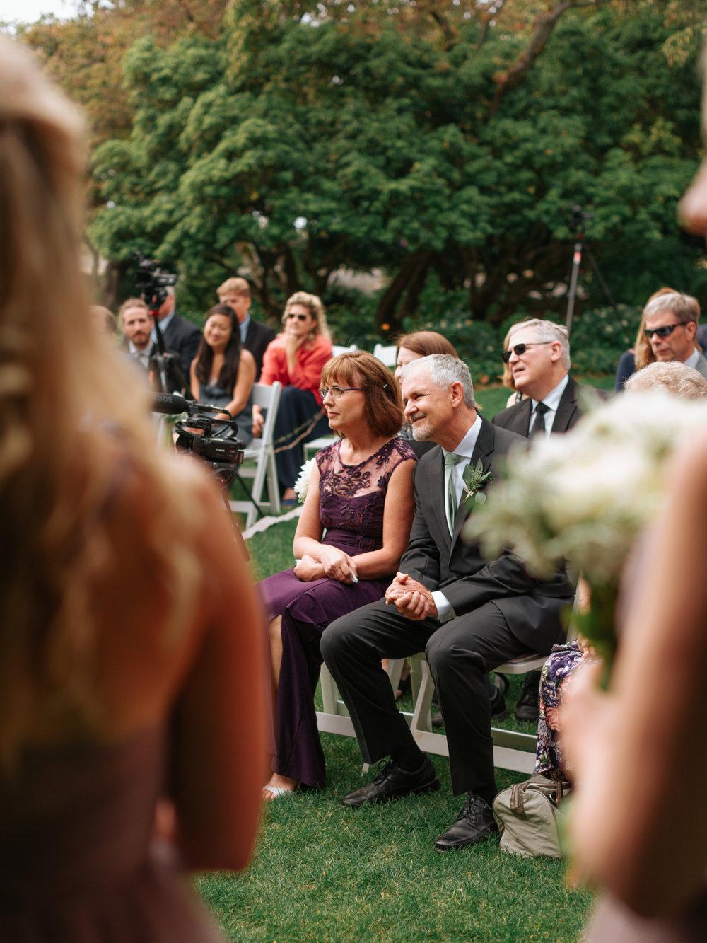 Stolen Glimpses Seattle Wedding Photographer Hidden Meadows Wedding 64.jpg