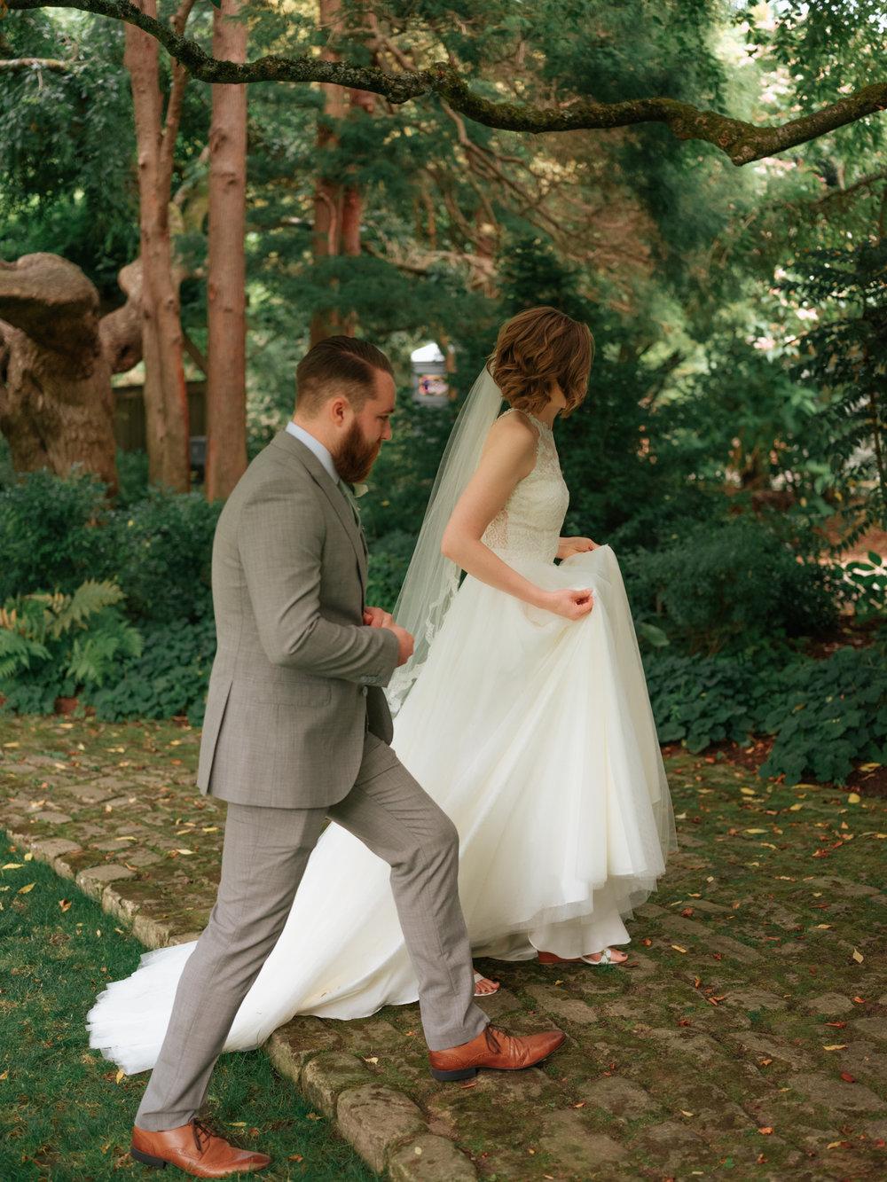 Stolen Glimpses Seattle Wedding Photographer Hidden Meadows Wedding 65.jpg