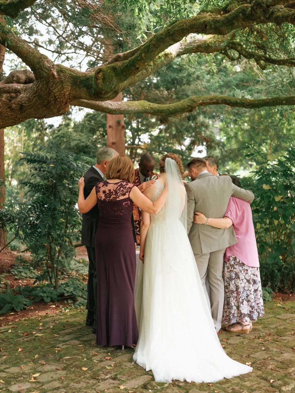 Stolen Glimpses Seattle Wedding Photographer Hidden Meadows Wedding 66.jpg