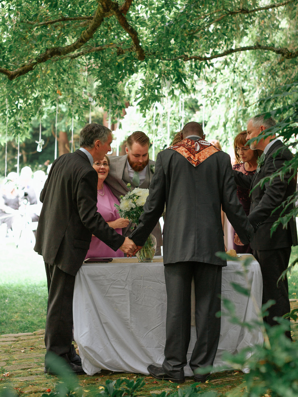 Stolen Glimpses Seattle Wedding Photographer Hidden Meadows Wedding 67.jpg