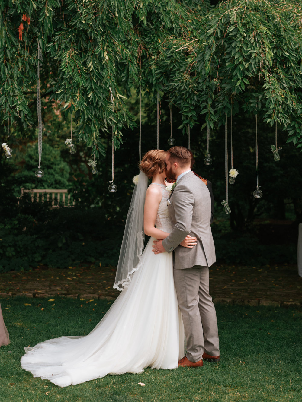 Stolen Glimpses Seattle Wedding Photographer Hidden Meadows Wedding 70.jpg