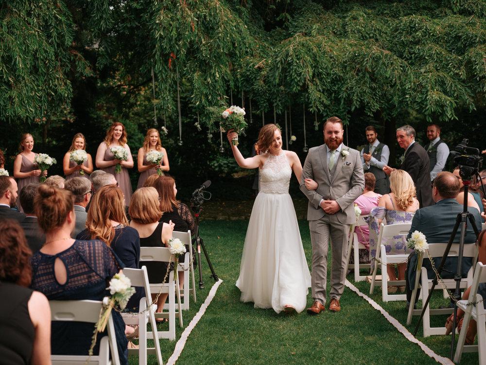 Stolen Glimpses Seattle Wedding Photographer Hidden Meadows Wedding 71.jpg