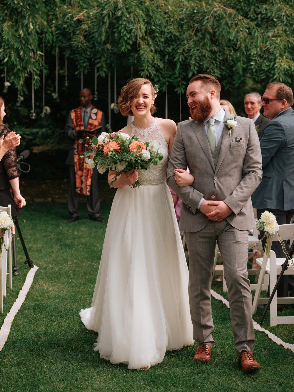 Stolen Glimpses Seattle Wedding Photographer Hidden Meadows Wedding 72.jpg